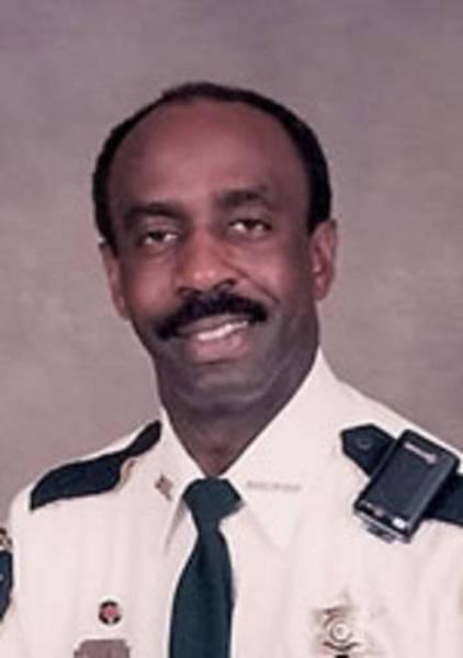 Association Directory - Mississippi Sheriffs' Association | Jackson