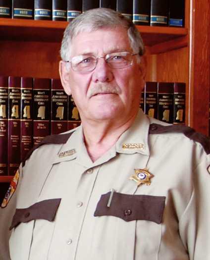Stanley McLeod